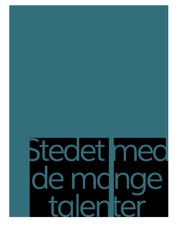 Skolerne i Boserup er stedet med de mange talenter. Samarbejde Boserup.